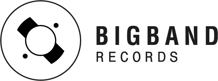 Big Band Records